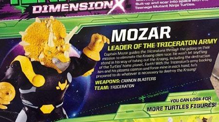tmnt_toys_mozar_back