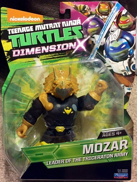 tmnt_toys_mozar_front