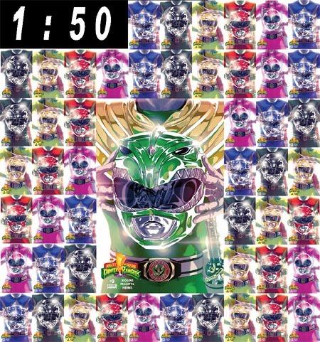1_50_green_ranger