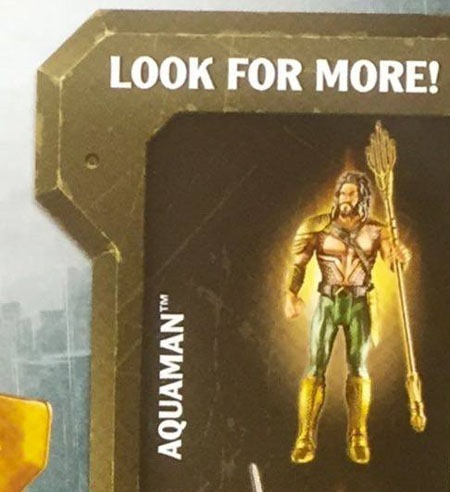 aquaman_will_exist