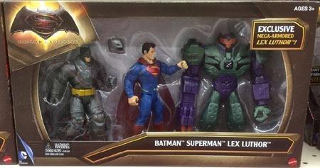 batman_superman_lex_luthor_front