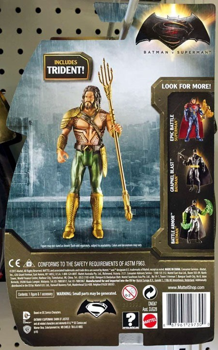 batman_v_superman_toys_aquaman_back
