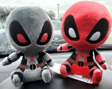 deadpool_plushies