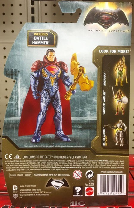 epic_battle_superman_back