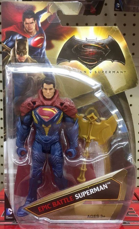 epic_battle_superman_front