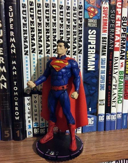 extreme_heroclix_superman
