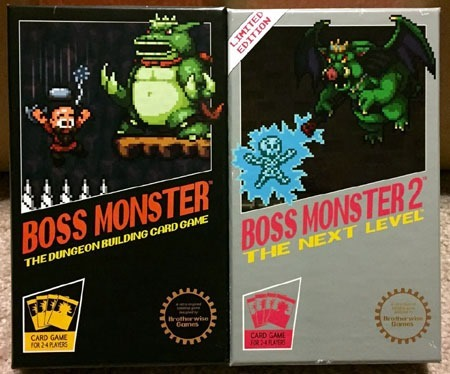 boss_monster_1and2a