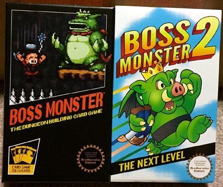 boss_monster_1and2b