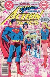 actioncomics0500