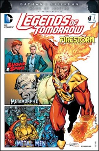 legendsoftomorrow0001