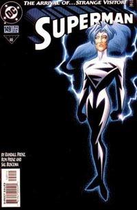superman0149