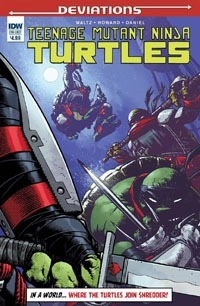 teenagemutantninjaturtles_deviations0001
