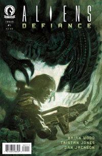 aliensdefiance0001
