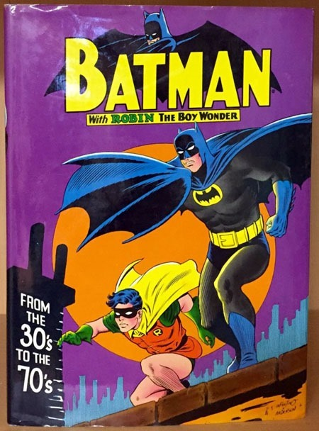 batman_from_the_30s_to_the_70s