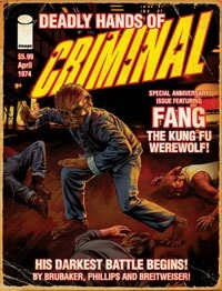 criminal_10th_anniversary_magazine_edition