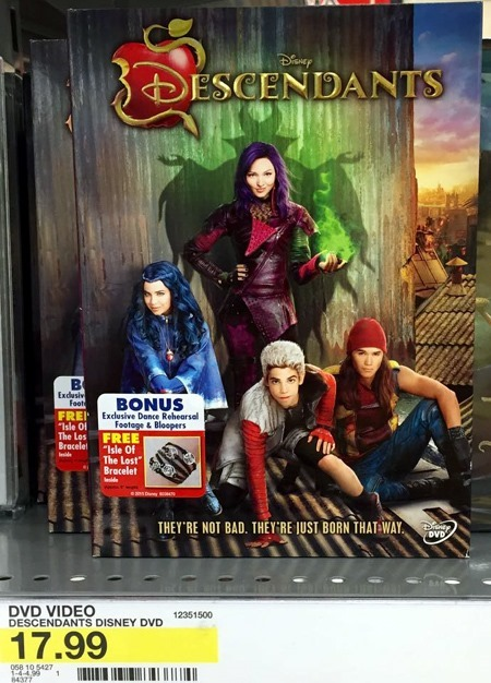 how_long_until_discount_descendants