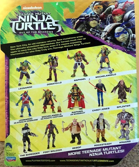 ninja_turtles2_kraang_back