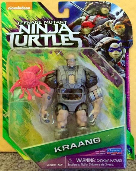 ninja_turtles2_kraang_front
