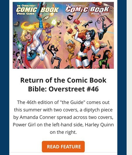 overstreet_dual_covers