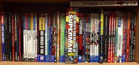 0003_superman02