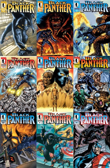 blackpanther001_009
