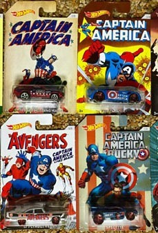 captain_america_hot_wheels_b