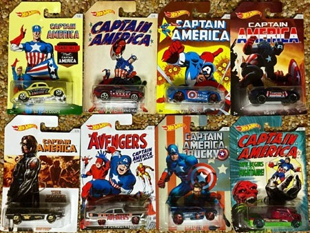 captain_america_hot_wheels