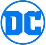 dc_new