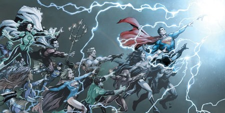 dc_rebirth_cover_partial