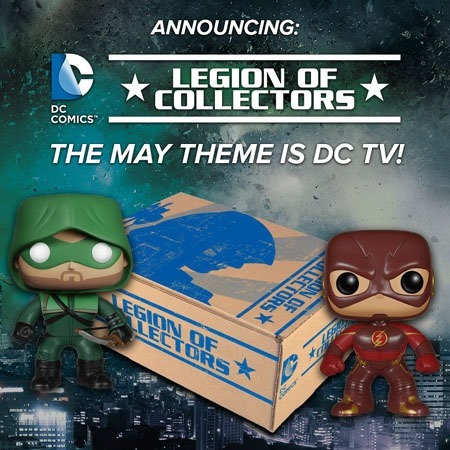 dc_tv_legion_of_collectors_ad