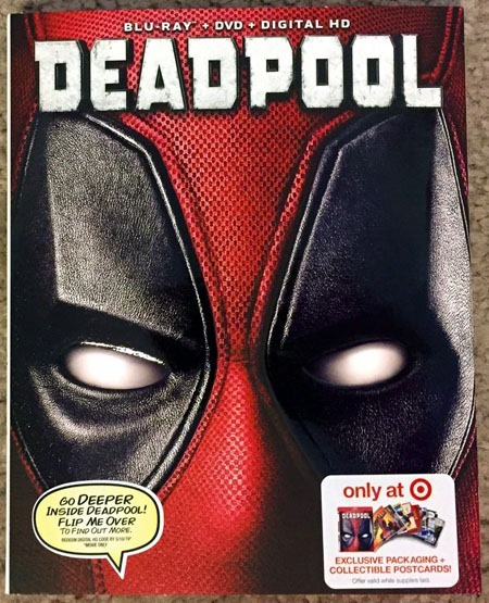 deadpool_on_dvd_01