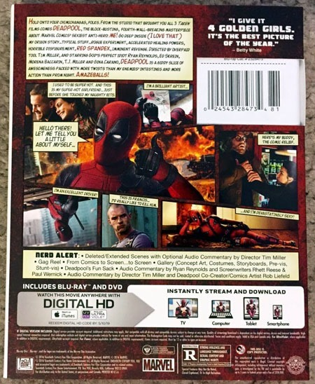 deadpool_on_dvd_02