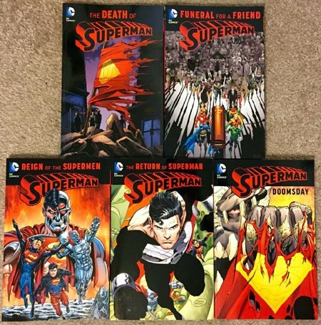 death_of_superman_new_editions_01