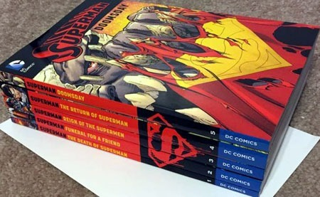 death_of_superman_new_editions_02