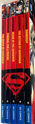 death_of_superman_new_editions_03