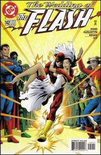 flash0142