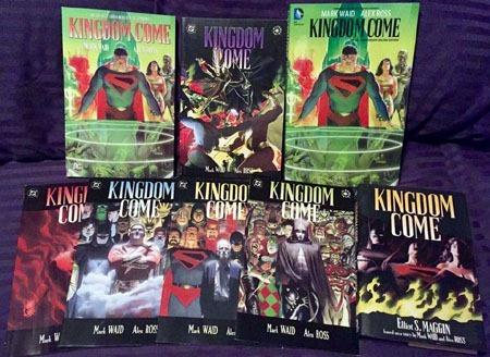 kingdom_come_multi_editions