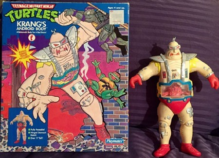 krang_android_body_01