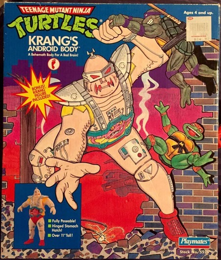krang_android_body_03