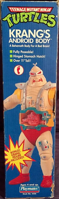 krang_android_body_04