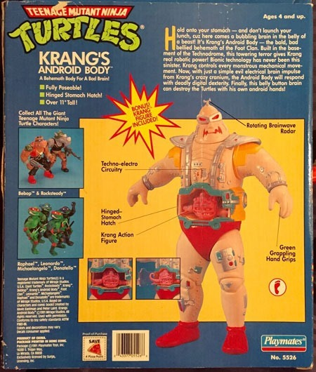 krang_android_body_05