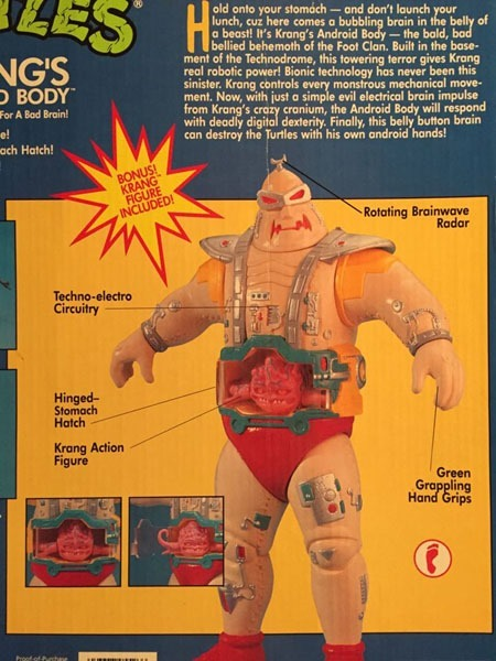 krang_android_body_07