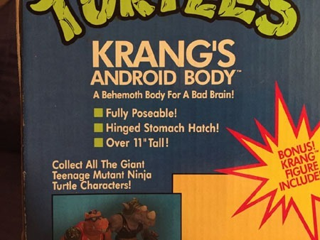 krang_android_body_08