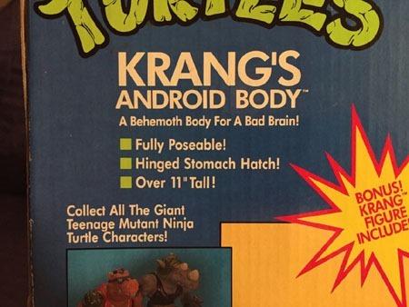 krang_android_body_08
