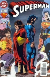 superman0112