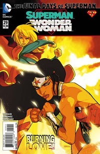 supermanwonderwoman0029