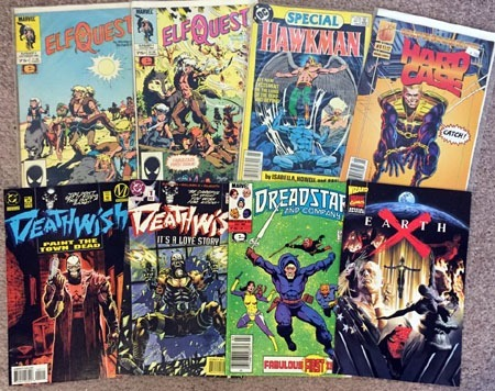 weekly_haul_week_of_20160511_bargains01