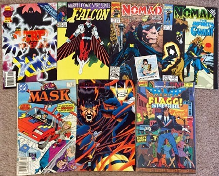 weekly_haul_week_of_20160511_bargains02