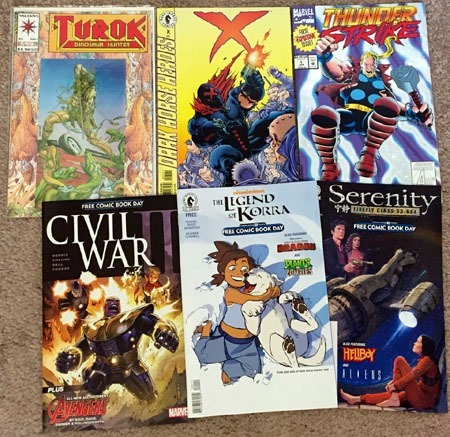 weekly_haul_week_of_20160511_bargains03