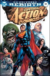 actioncomics0934
